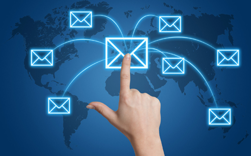 email-marketing-veloctech