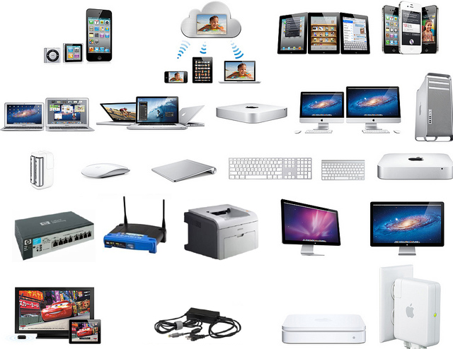 it-products-sales-and-services copy