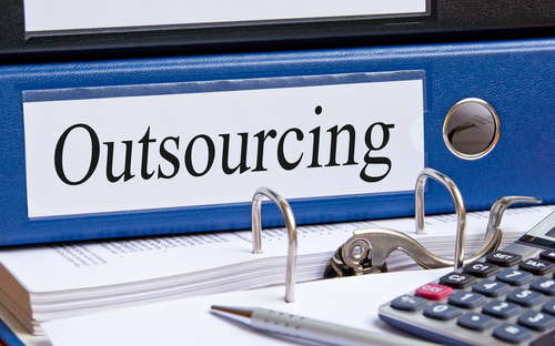 outsourcing-velocetech