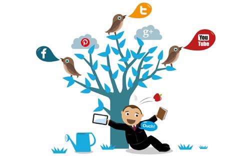 social-media-marketing-veloctech